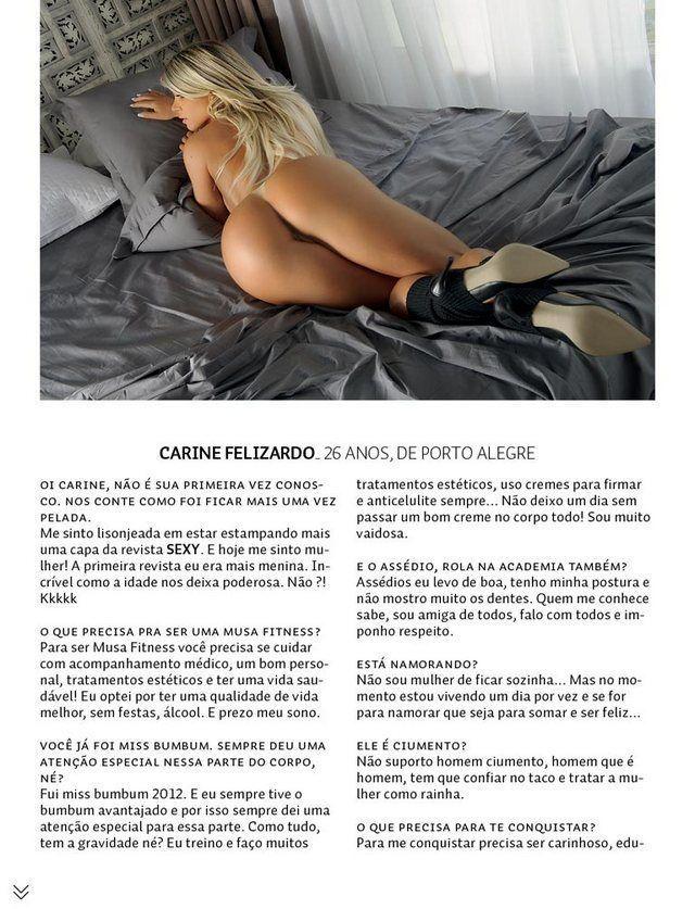 carine-felizardo-nua-pra-revista-sexy-de-outubro-2016-5