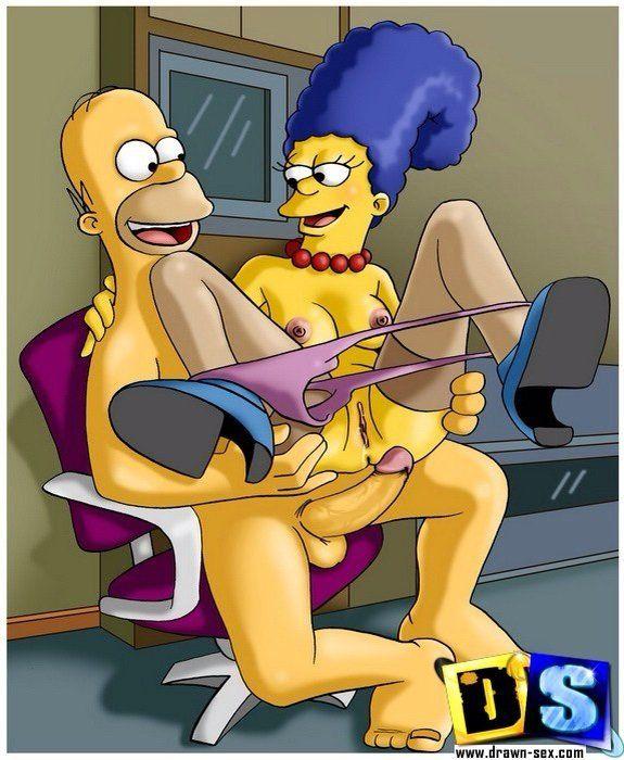 chubby aunty nude