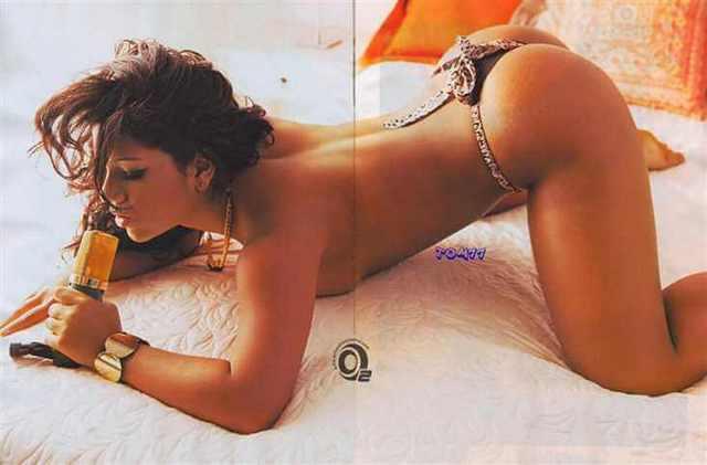 mulher-file-nua-pra-revista-playboy-mulher-pelada-mulher-nua-13