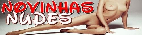 Novinhas Nudes – Fotos e Videos Porno Nacional Grátis - Xvideos de Sexo Porno Amador Grátis com Novinhas Gostosas do Zap que Caiu na Net