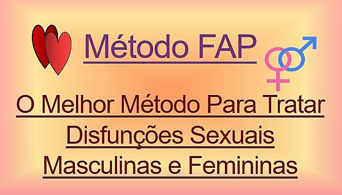 Método FAP